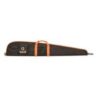 Guide Gear 48 Rifle Case - 703281 Gun Cases At Sportsman .