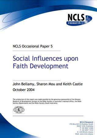 [click]guided By Faith - Ncls Research.