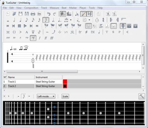 [pdf] Guitar Notes Master - Home     - Almyerasylliwo Webs Com.