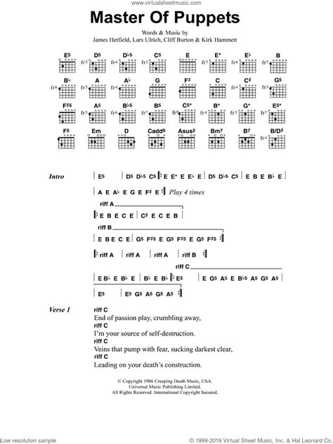 [pdf] Guitar Notes Master - Home Something Is.