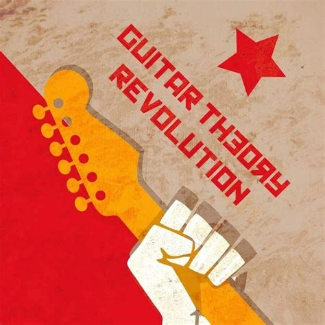 @ Guitar Theory Revolution Review   Read Before You Buy.