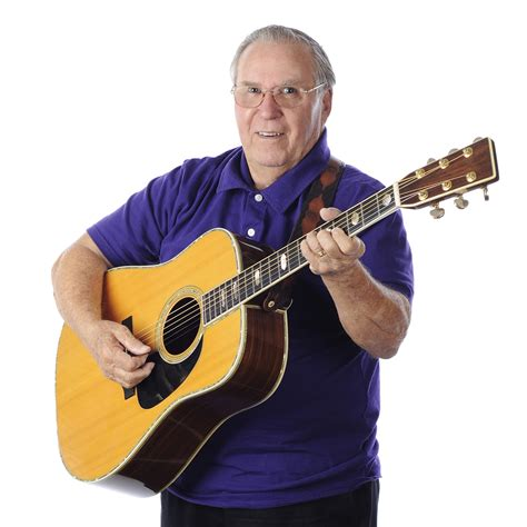 Guitar Theory Revolution On Vimeo.
