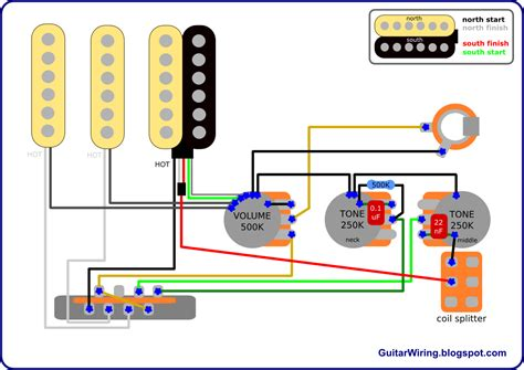 zx9r c1 wiring diagram search