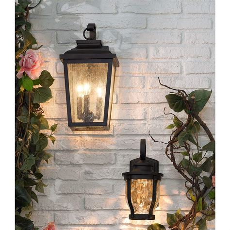 Gunter Lantern-Style Light Fixture  Best Prices .