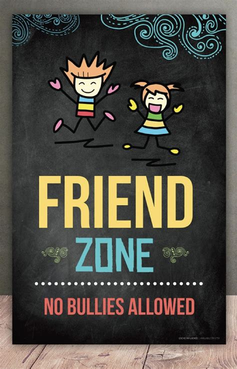 [click]healthy Kids Zone  Bully Buddy Zone.