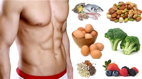 [pdf] How To Eat  Train For Six-Pack Abs.