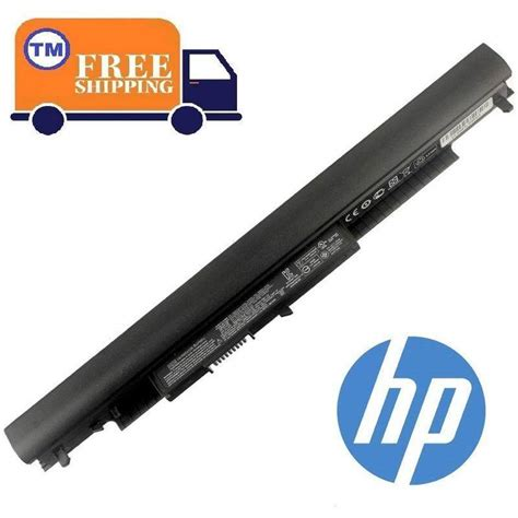 [pdf] Hp Pavilion 15 Notebook Pc - Hp Official Site Laptop .