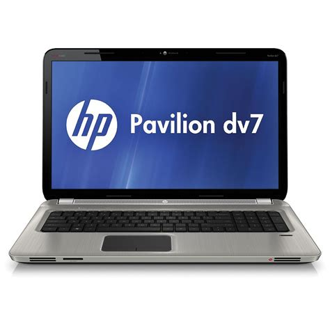 [pdf] Hp Pavilion Dv7 Entertainment Pc.