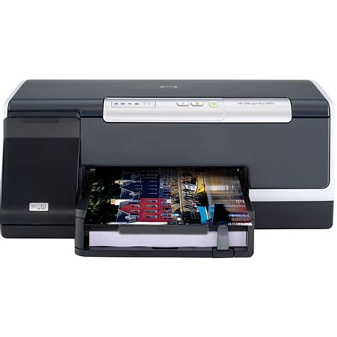 Hp® Officejet Pro K5400 Printer Ink Cartridges.