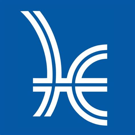 [pdf] Hume City Council Ecotracks - City Of Hume.