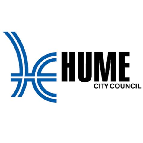 [pdf] Hume City Council Live Green - City Of Hume.