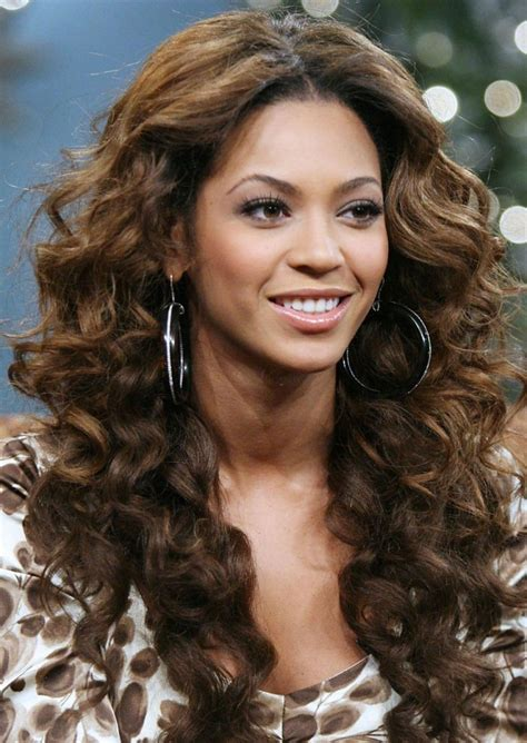 hair stayl download