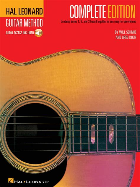 [pdf] Hal Leonard Guitar Method Book 2 Download  Turn Your .