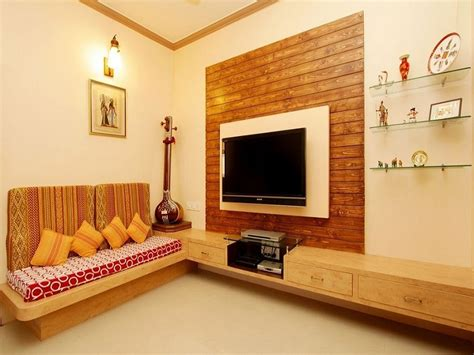 Hall Furniture Design India