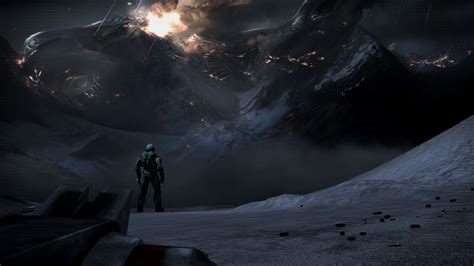 @ Halo The Master Chief Collection Achievements List .