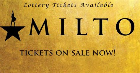 [pdf] Hamilton Digital Lottery Official Rules.