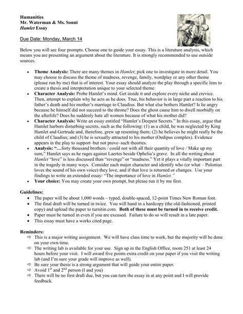 buy argumentative essay online homeschooling for aspergers hamlet essay prompts