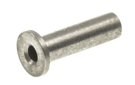Hammer Pivot Pin  Gun Parts Corp .