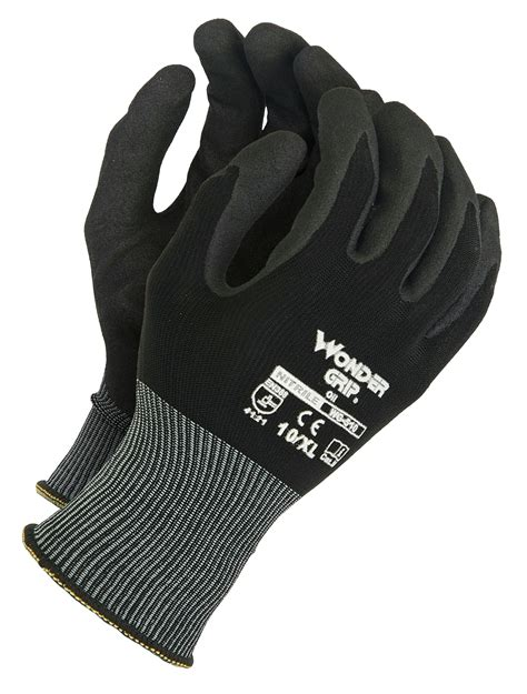 Hand Protection  Cleaning Accessories At Sinclair Inc.