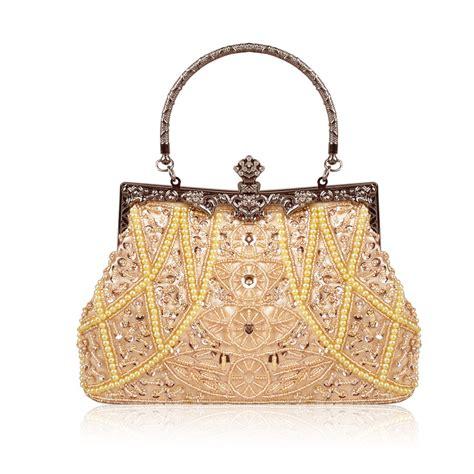 Handbags Evening Fashion