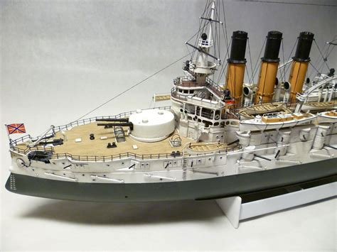Handcrafted Model Ships Lifering15-307-Mirror American .