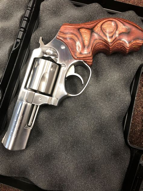 Handguns For Sale Sturm Ruger  Co  Inc  At .