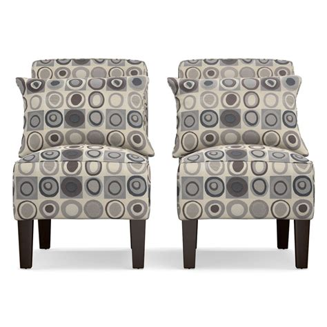 Handy Living  Accent Chairs  Target.