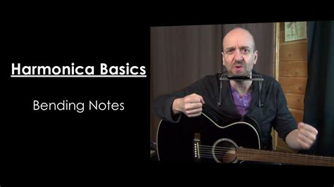 @ Harp N Guitar - Harmonica And Guitar Lessons Free Signup.