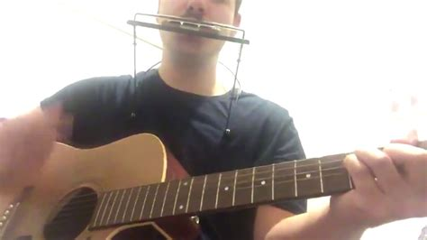 [click]harpnguitar Com - Harmonica And Guitar.