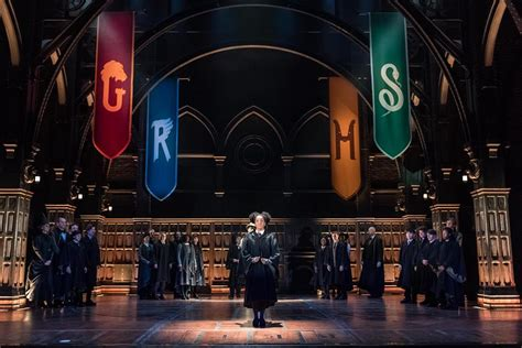 [pdf] Harry Potter And The Cursed Child - Cdn Thestage Co Uk.