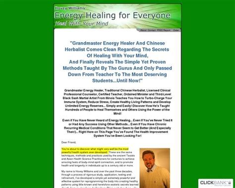 [click]heal With Your Mind Energy Healing For Everyone.