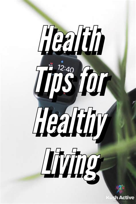 Healthy Living: Tips, Facts, Ideas, And Tools For Success - Medicinenet.