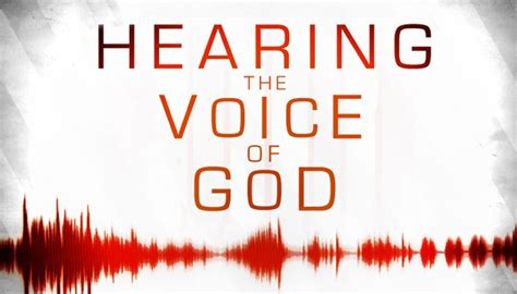 [pdf] Hearing The Voice Of God - D1vg25nf2r9ow7 Cloudfront Net.