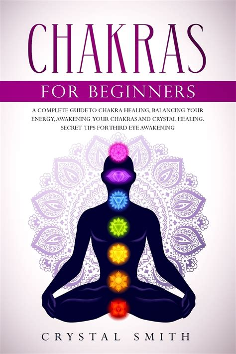 [click]heart Chakra Stones - Guide To The Chakras For Beginners .