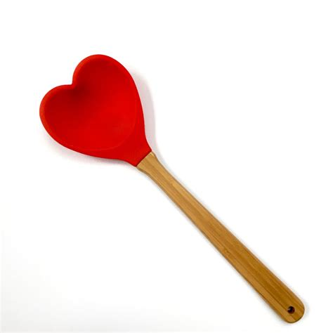 Heart Shaped Spatula Heart Shaped Spatula Suppliers And .