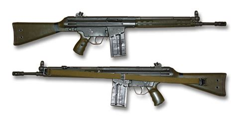Heckler Koch G3 - Wikipedia.