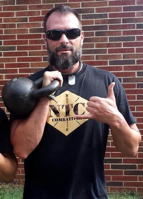 Helder Gomes Warrior Zero Bodyweight Challenge Review.
