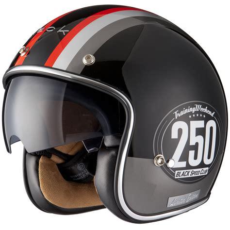 Helmet Scooter