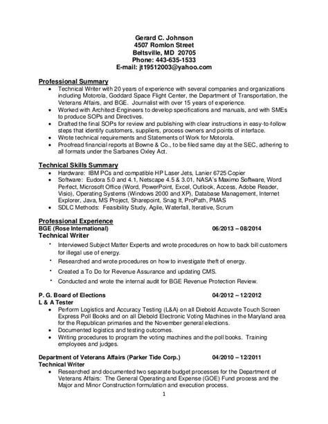 Free Resume Search For Employers wwwisabellelancrayus glamorous lawyerresumeexampleemphasispng with cool free resume search for employers besides resume for someone with no experience Help Completing A Resume Free Resumes Search For Employers