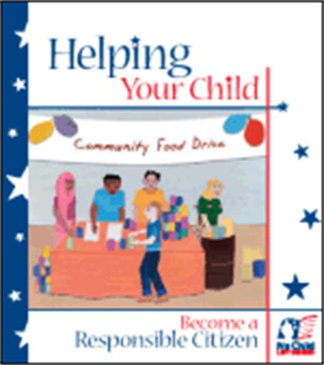 [pdf] Helping Your Child Become A Responsible Citizen Pdf .