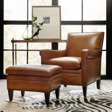 Here S A Great Price On Huntington Morrison Club Chair.