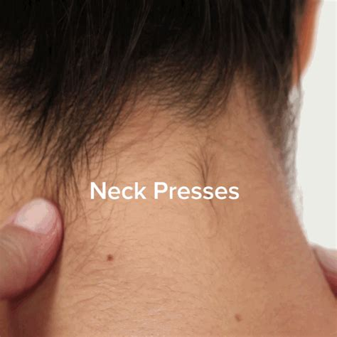 Heres How To Finally Give Your Partner A Good Massage - Buzzfeed.