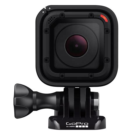 Product-Brownell Hero Session™ Standard Frame Gopro.