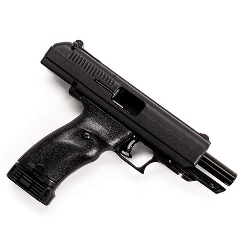 Hi Point Pistol Local Deals National For Sale User .