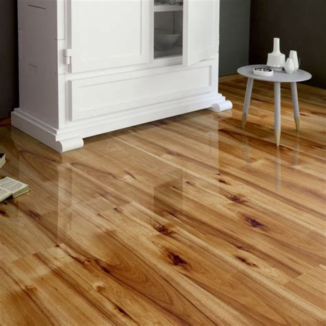 Hickory Hardwood Flooring - Free Samples Available At .