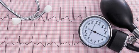 Hidden Brain Risk: Midlife High Blood Pressure Johns Hopkins.