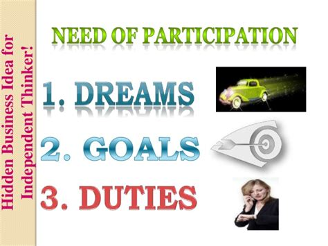 [click]hidden Business Ideas.