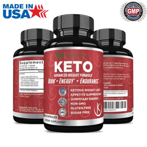 High Converting New Keto Diet Offer – My Active Secrets.