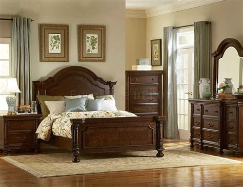 High End Traditional Bedroom Furniture home office furniture reading