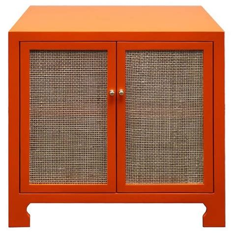 High-End Cabinets Bookcases  Shelves  Luxury Cabinets